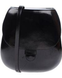 Lemaire Handbag