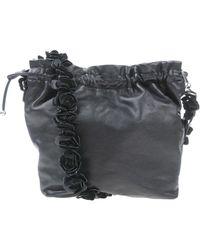 Marella - Shoulder Bag - Lyst