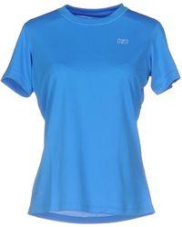 Helly Hansen - T-shirt - Lyst