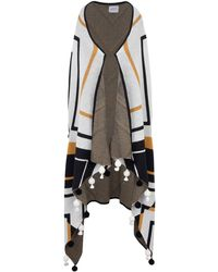 Hayley Menzies - Capes & Ponchos - Lyst