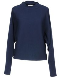 ViCOLO - Turtleneck - Lyst
