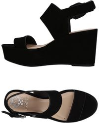 Vince Camuto - Sandals - Lyst