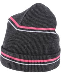 T By Alexander Wang Hat