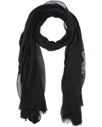 Hotel Particulier - Stole - Lyst