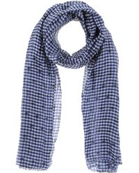 Tomas Maier - Oblong Scarf - Lyst