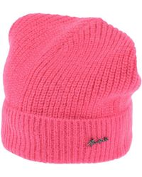 Maison Scotch - Hat - Lyst