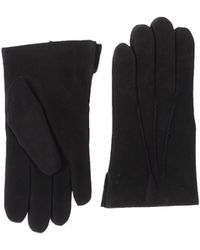 Orciani - Gloves - Lyst