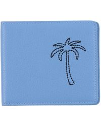 Tomas Maier - Wallet - Lyst