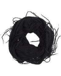 Essentiel - Collar - Lyst