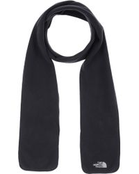 The North Face - Oblong Scarf - Lyst