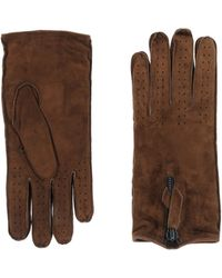 John Varvatos - Gloves - Lyst
