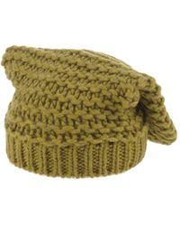 Maliparmi | Hat | Lyst
