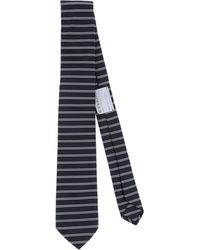 Black Fleece By Brooks Brothers - Tie - Lyst