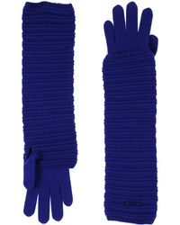 Armani - Sleeves - Lyst
