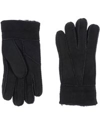 Penfield - Gloves - Lyst