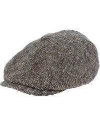 Stetson | Hat | Lyst