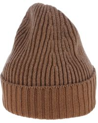 Boglioli - Hat - Lyst