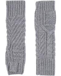 Duffy - Gloves - Lyst