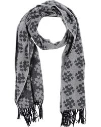Éditions MR - Oblong Scarf - Lyst