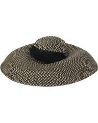 Dior | Hat | Lyst