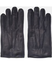 Jil Sander - Gloves - Lyst