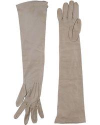 Patrizia Pepe - Gloves - Lyst