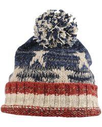 Denim & Supply Ralph Lauren Hat