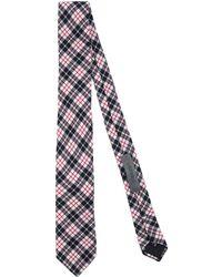 Lagerfeld - Tie - Lyst