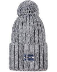 Napapijri - Hat - Lyst