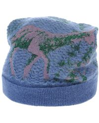 Vivienne Westwood - Hat - Lyst