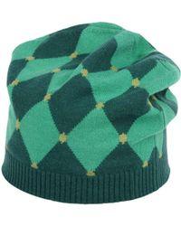 Ballantyne - Hat - Lyst