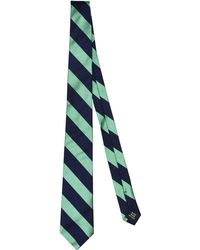 Ralph Lauren - Cravate - Lyst
