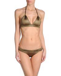 Valentina Vox - Bikini - Lyst