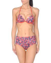 BCBGeneration - Bikini - Lyst