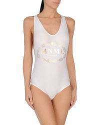 MNML Couture - Costume - Lyst