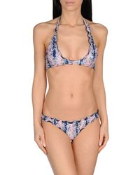 Carven - Bikini - Lyst