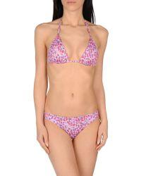 Jimmy Choo - Bikini - Lyst