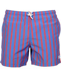 Department 5 - Swim Trunks - Lyst
