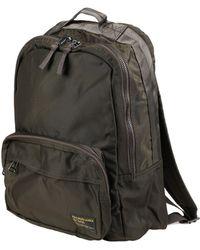 Ralph Lauren - Backpacks & Fanny Packs - Lyst