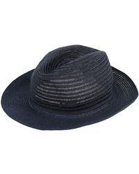Eleventy - Hat - Lyst