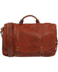 Will Leather Goods Cross-body Bag