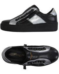 Bruno Bordese - Low-tops & Sneakers - Lyst