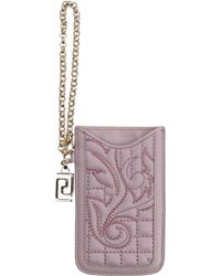 Versace - Hi-tech Accessories - Lyst