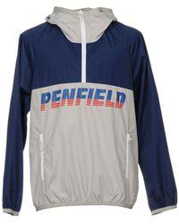 Penfield - Jacket - Lyst