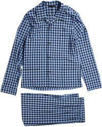 Prada - Sleepwear - Lyst