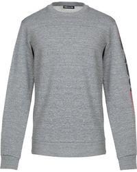 Haus By Golden Goose Deluxe Brand - Sweatshirt - Lyst