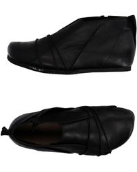 Peter Non - Loafer - Lyst