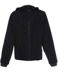 Trussardi - Jacket - Lyst