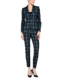 Gucci - Women's Suit - Lyst