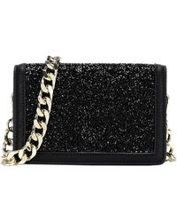 Essentiel Antwerp - Cross-body Bag - Lyst
